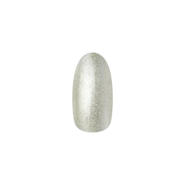 NAIL PARFAIT 純銀配合カラー 2g 87  プラチーヌ
