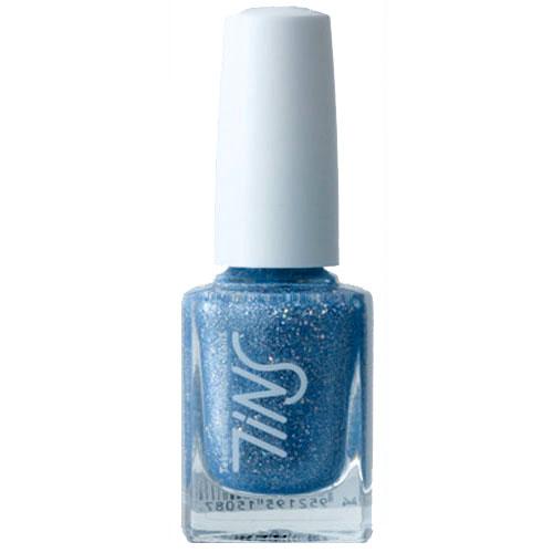TiNS カラー #016 11ml Sweet Go Happy / the splash blue