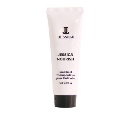 Jessica ナリッシュ 14.2g
