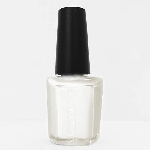 SHAREYDVA カラー 28 コンペホワイト 15ml