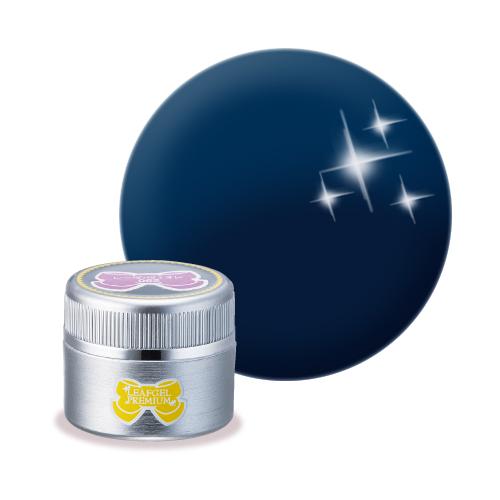 【LEAFGEL PREMIUM】  カラージェル 026 M 4g  スーマラン・ビジュ
