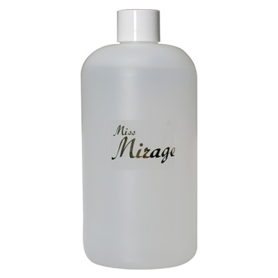 MissMirage プレップ 500ml