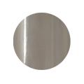 バイオ カラージェル 125 カンゴケーブス  K 4.5g