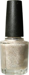 リキテックス 6019 カドニウムイエローミディアム G-4