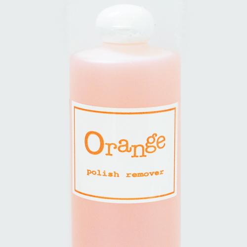 【検定】 ORANGE リムーバー 500ml