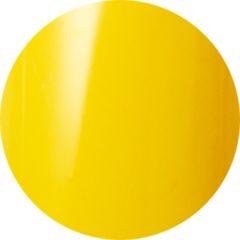 VETRO カラージェル Dusty Yellow VL313 マット★★