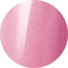 VETRO カラージェル Dusty Pink VL315 マット★★