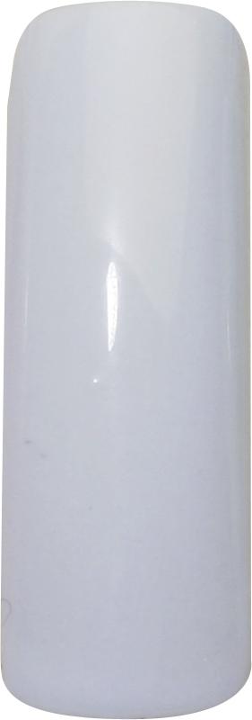 MissMirage NM12S  2.5g デルフィニウムブルー
