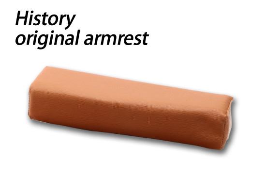 ネイルラボ ピンクムーンリムーバー 500ml