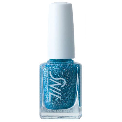 TiNS カラー #005 11ml Jewelist / the aquamarine