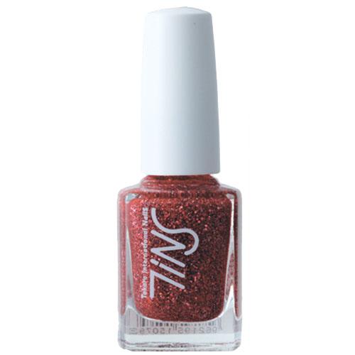 TiNS カラー #010 11ml Jewelist / the ruby