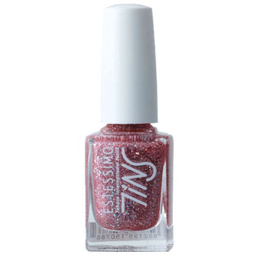 TiNS カラー #009 11ml Jewelist / the pink sapphire