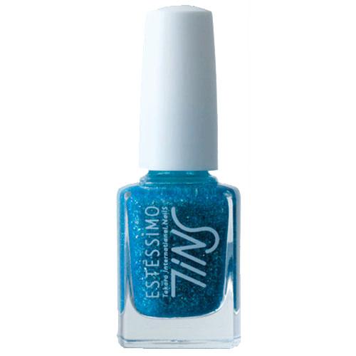 TiNS カラー #035 11ml Hindi Bindi / the tribal turquoise
