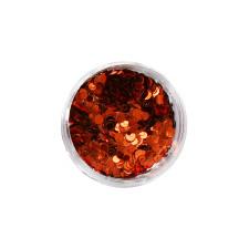 SWAROVSKI ss30 ブラックダイヤモンド 18P