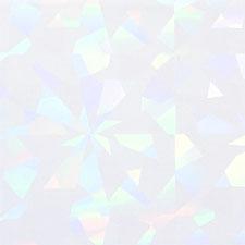SHAREYDVA カラー No.82 シェルグレー