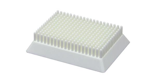 クシオ プロフェッショナル ソークオフUVジェル レッドベルベットケーキ 3.5g