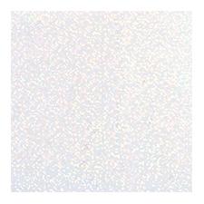 SHAREYDVA カラー No.83 シェルホワイト
