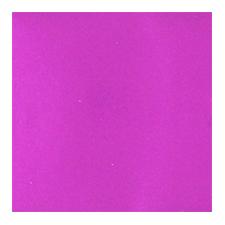 SHAREYDVA カラー No.85 ピンク・サンド・ビーチ