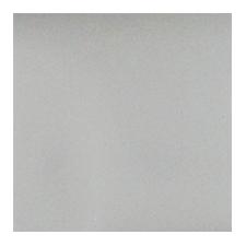SHAREYDVA カラー No.86 カルマブルー