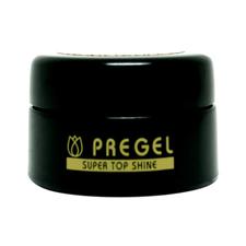 PREGEL トップシャイン 4g