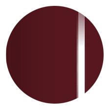 Luna Mago カラージェル 5g 034 ワイン