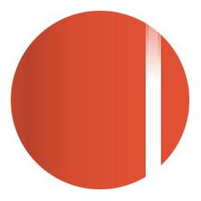 Luna Mago カラージェル 5g 035 オレンジ