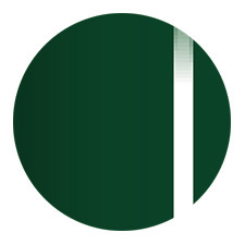 Luna Mago カラージェル 5g 038 グリーン