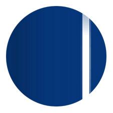 Luna Mago カラージェル 5g 040 ブルー