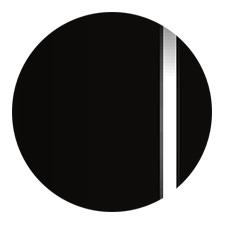 Luna Mago カラージェル 5g 050 ブラック