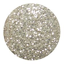 Luna Mago カラージェル 5g 057 ホワイトシルバー