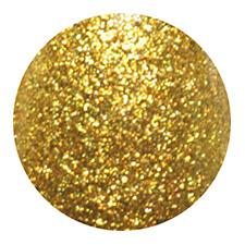 Luna Mago カラージェル 5g 060 ゴールドコイン