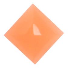 ジュエリーネイルLP-8013 3Dスタッズスノー(G)