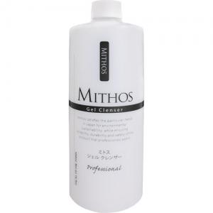 MITHOS ジェルクレンザー 110ml