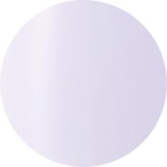 VETRO カラージェル Gradation White VLT905 マット・シアー★