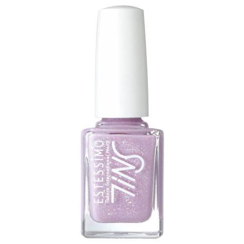 TiNS カラー #049 11ml Pastelholic / the dreamy magic