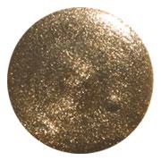 agehaコレクション キャンディオーロラポップ シュガーチェリーシェル4mm