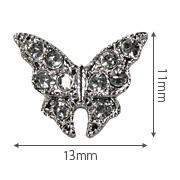 T-GEL COLLECTION カラージェル D134 シャンパンホワイト 4ml