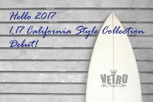 【17.01.16登録】 VETRO カラージェル カリフォルニアスタイル リネンソファ VL367