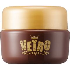 VETRO  Base MAX (ベースマックス)  4ml