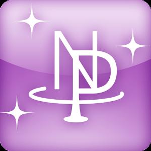 【2/20(月) 新宿校】 NAIL PARFAIT 無料体験セミナー