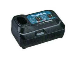 36Vリチウムイオンバッテリー対応充電器 マキタ JPADC36WA