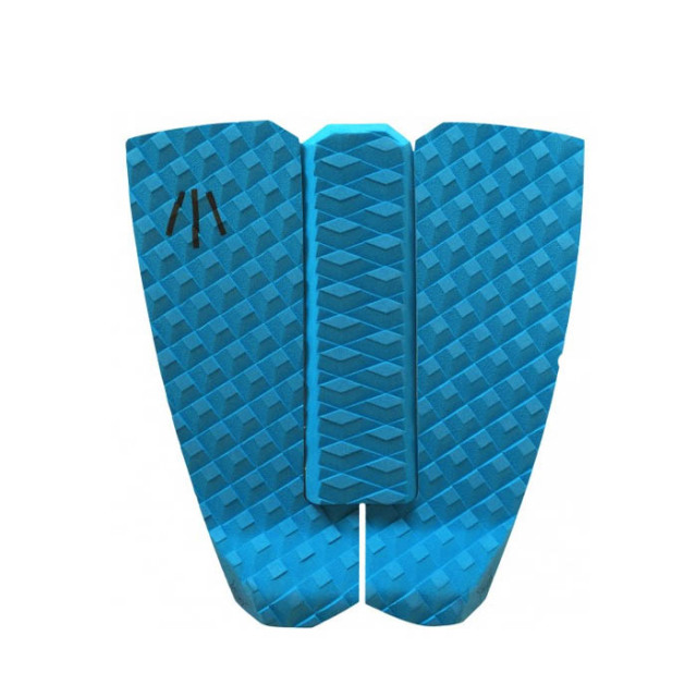 Let's Party ORIGINAL TRACTION PAD BLUE