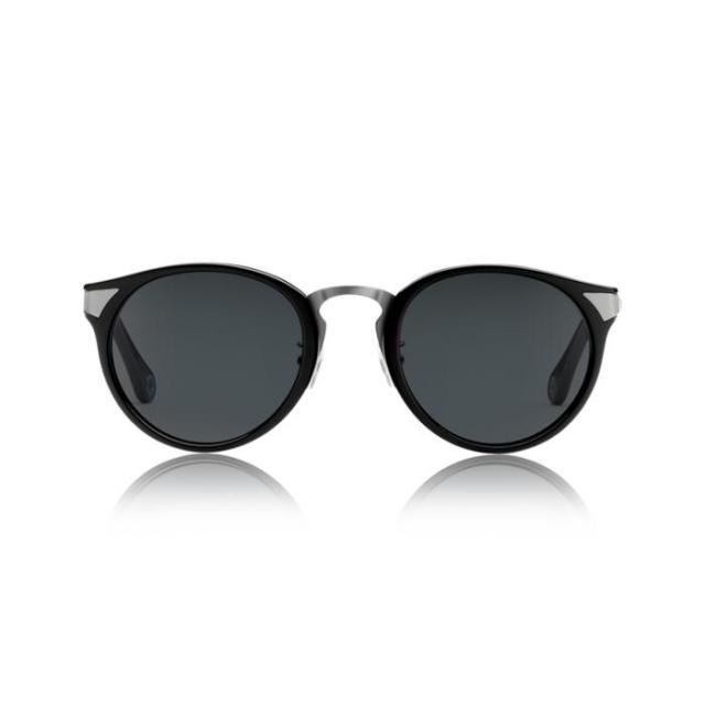 【RAEN Optics】NERA BLACK