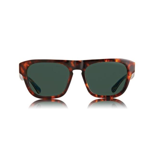 【RAEN Optics】Beach Collection NEVIN/Tortoise + Aloha