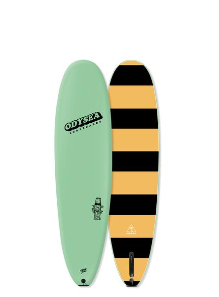 "ODYSEA The PLANK 7'0"" Single fin / MINT 【5月入荷予定】"