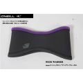 ��O'NEILL��  NECK WARMER���ͥå��������ޡ���������