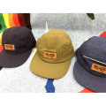 SAN ONOFRE SURF COMPANY / Church's Hat