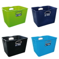 TOOLS WATER BOX