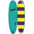 "ODYSEA The PLANK 9'0"" Single fin����¨Ǽ�ʲ�ǽ��"