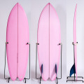 "TC��5'4"" x 19"" x 2-1/8""��TWIN ON FIN"
